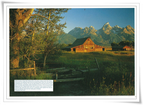 GRAND TETON NATIONAL 6.jpg
