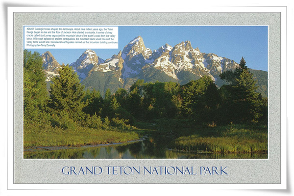 GRAND TETON NATIONAL 1.jpg