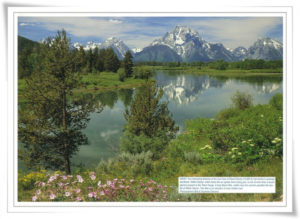 GRAND TETON NATIONAL 2.jpg