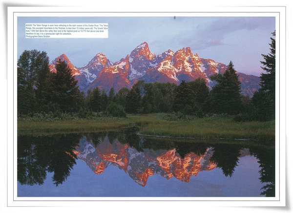 GRAND TETON NATIONAL 3.jpg