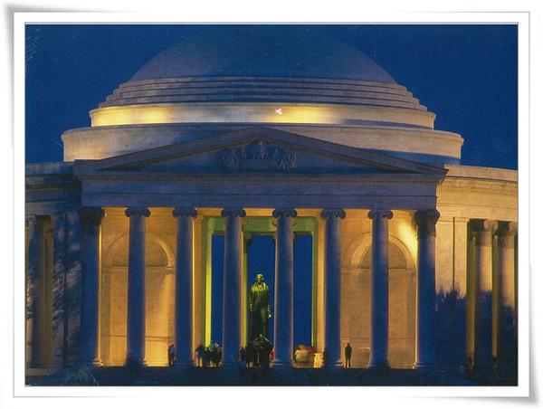 washington D.C.jpg