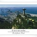 巴西Corcovado.jpg
