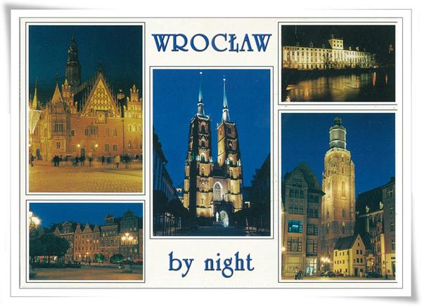 WROCLAW1.jpg