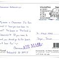 泰國22.jpg