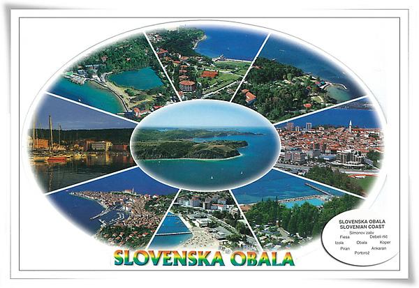 SLOVENIA_.jpg