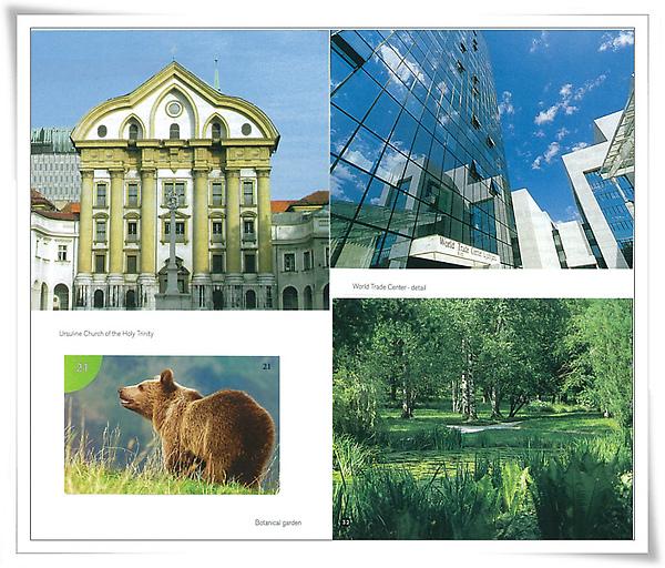SLOVENIA PHOTO.jpg