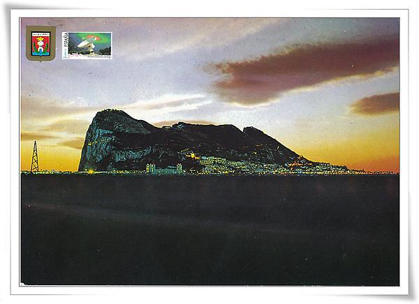 ALGECIRAS1.jpg
