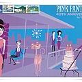 PINK PANTHER1.jpg