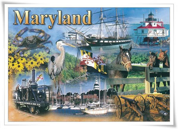 Maryland.jpg