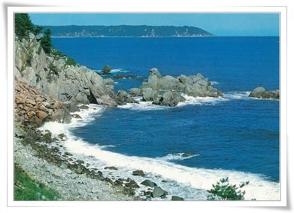 陸中海岸國立公園.jpg