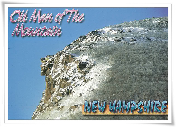 old man of the mountain.jpg
