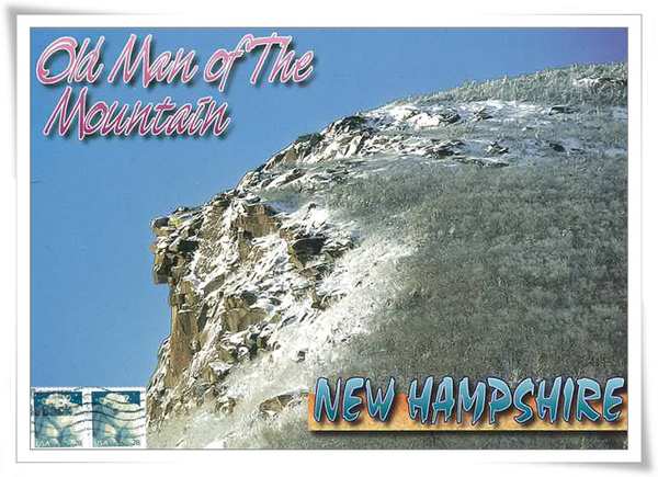 old man of the mountain1.jpg