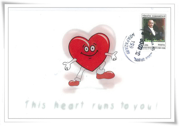 This heart runs to you1.jpg