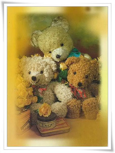 芬蘭熊.jpg