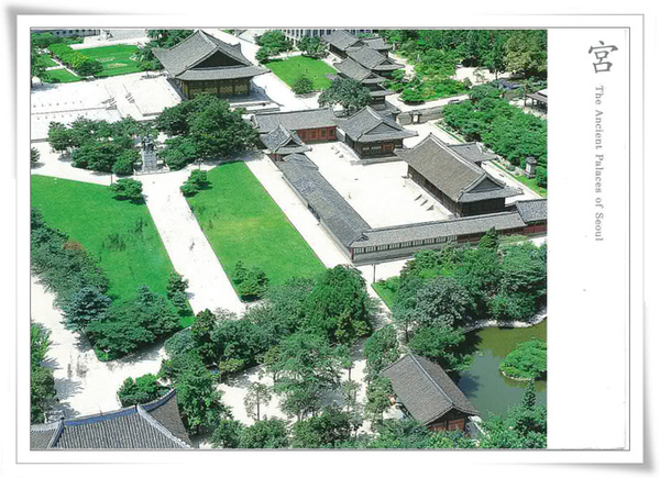 韓國 古宮.jpg