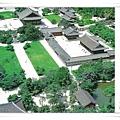 韓國 古宮1.jpg