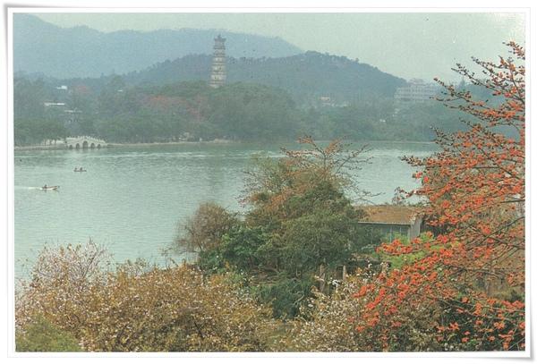 廣東惠州西湖.jpg