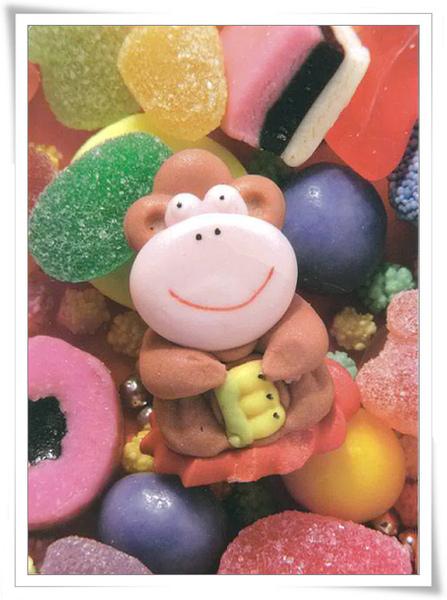 糖果 猴.jpg