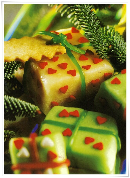 cookie Slovenia.jpg