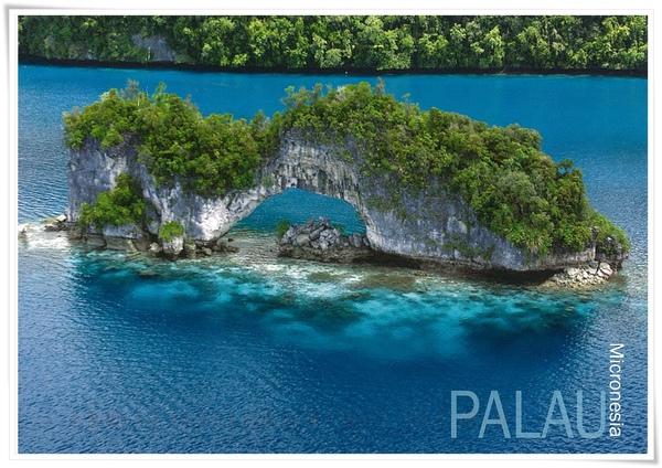 The Arch Island PALAU.jpg
