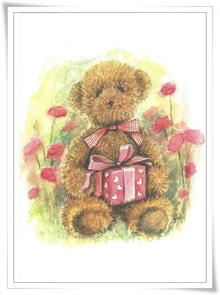 teddy gift.jpg
