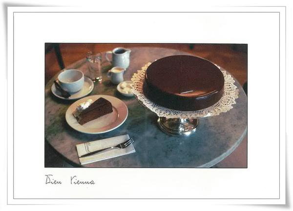奧地利蛋糕.jpg