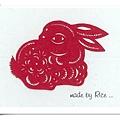 小兔8.jpg