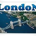 倫敦景 倫敦塔橋.jpg
