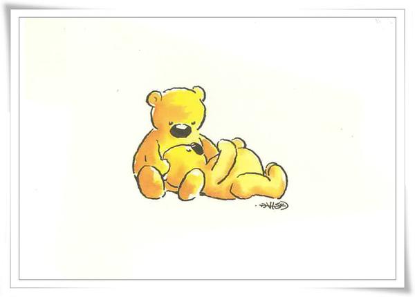 yellow teddy.jpg