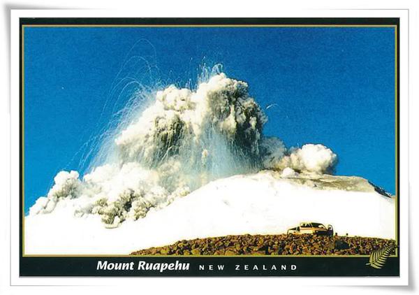 紐西蘭 自然景觀.jpg
