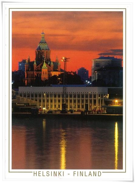 Helsinki finland.jpg