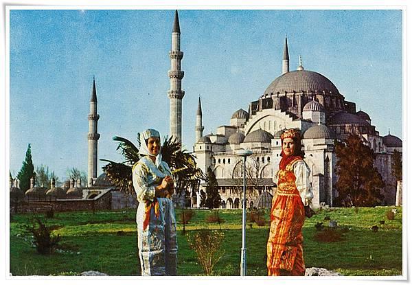 ISTANBUL MOSQUE.jpg