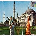 ISTANBUL MOSQUE1.jpg