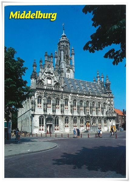 Middelburg.jpg