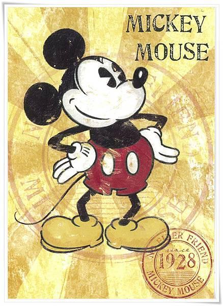 micky mouse disney.jpg