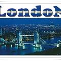 倫敦景 倫敦塔橋 夜景.jpg