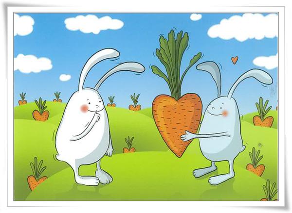 小兔吃蘿蔔.jpg