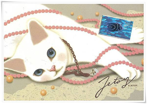 大眼 珠寶貓1.jpg