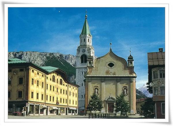 義大利 教堂.jpg