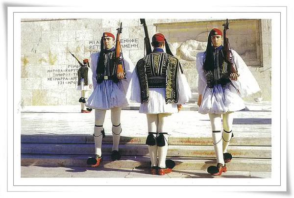 希臘 雅典.jpg