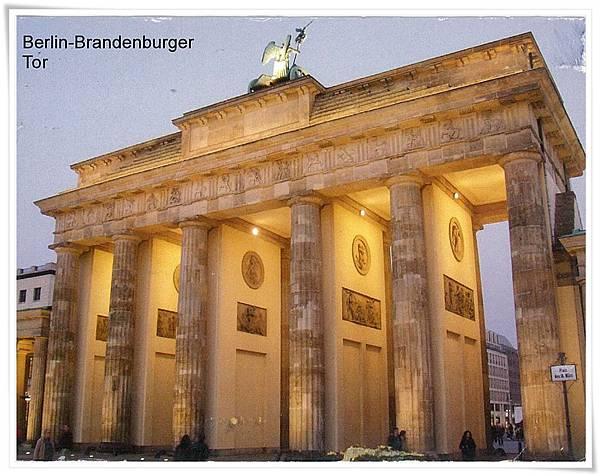 Berlin Brandenburger.jpg