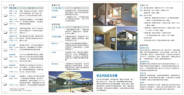 福隆 福容飯店3.jpg