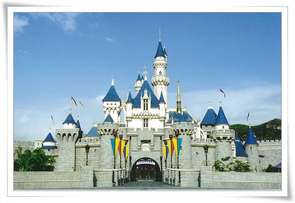 香港迪士尼 城堡.jpg