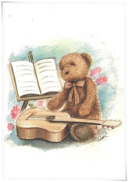 gitar teddy.jpg
