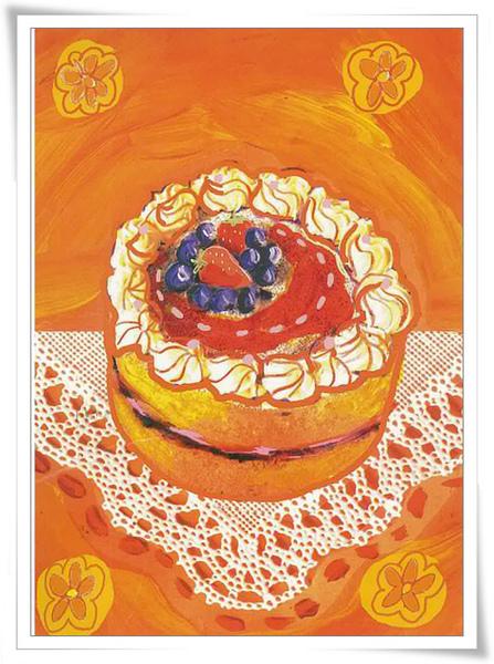 荷蘭 手繪蛋糕.jpg