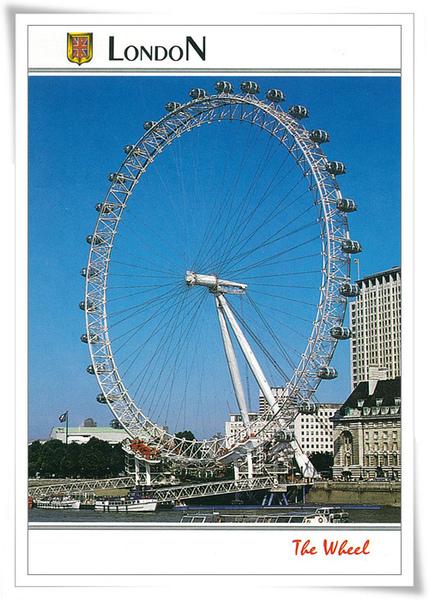 倫敦景 倫敦眼.jpg