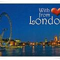 倫敦景 泰晤士河 夜景.jpg