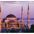 Blue Mosque in Istanbul.jpg
