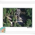 霧島神宮社殿1.jpg