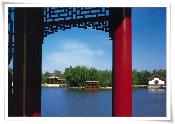 北京大觀園.jpg
